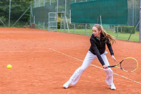 Zurich tennis 5